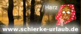 schierke-urlaub.de